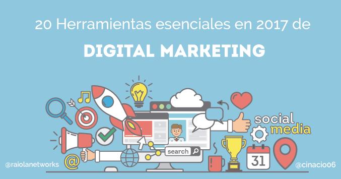 20-herramientas-de-marketing-online