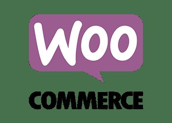 Alternativas a WooCommerce para crear una tienda online con WordPress