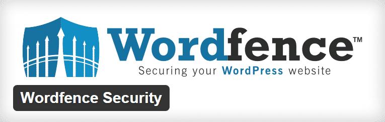 antivirus wordpress