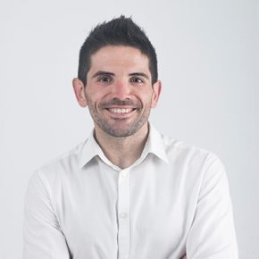 Carlos Miñana