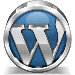wordpress seguridad