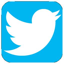"""Resultat d'imatges per a """"twitter"""""""