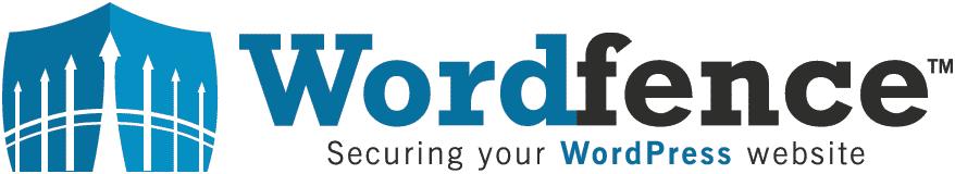 waf wordpress