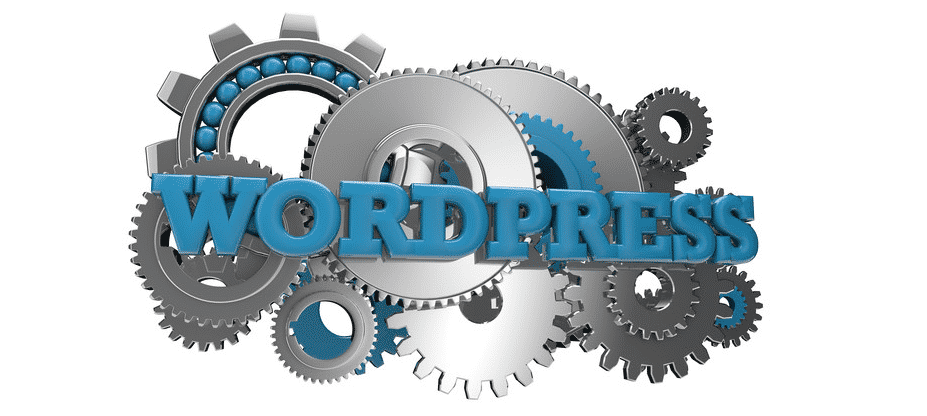 wordpress cdn domain sharding